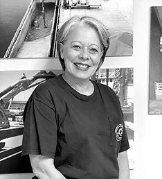 Terri Chauvin