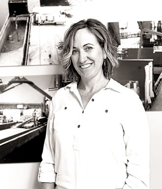 Ellen B. Graffeo