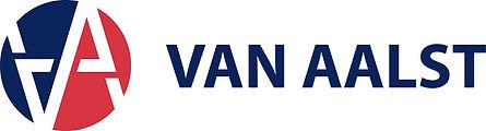 VABH_Logo_liggend_Groot (002).jpg