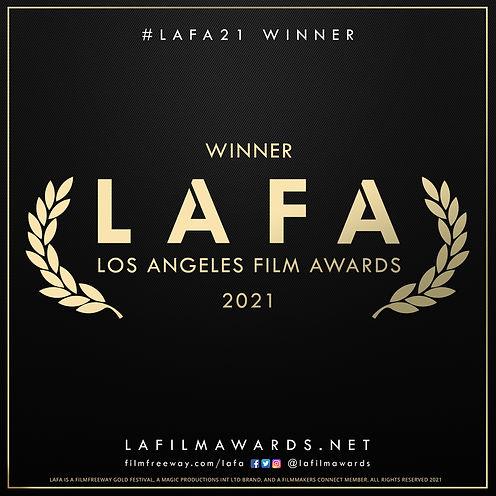 LAFA21 Winner w-back.jpg