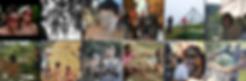 Screen Shot 2018-09-22 at 20.38.09.png