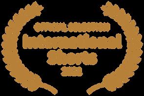 OFFICIALSELECTION-InternationalShorts-2021 (Black)..png