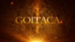 Goitaca Trailer.00_01_19_01.Still001.jpg