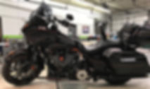 Harley-Davidson-Paint-Correction_01.jpg