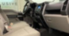 Detailing-Header-Image_01.jpg