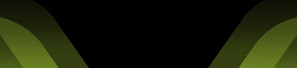 Default-Header_01.jpg