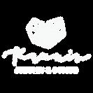 Logo_kaunisjewelrydesign_valk.transparen