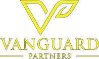 Vanguard-Partners.png