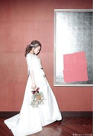 A5_belle_photo_book_24P_0307_%25E3%2583%