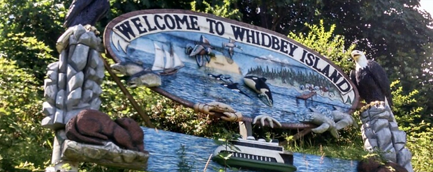 Whidbey Island Water testing.png