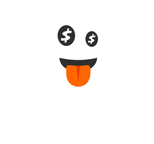 CashperApp Main White.png