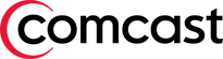 comcast-png-logo-2.png