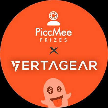 Vertagear Partnership Profile.jpg