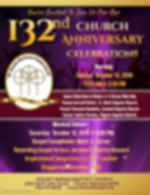 132nd Anniversary Flyer.jpg