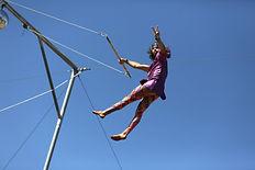 ryan trapeze.jpg