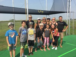 Rocky Mountain Flying Trapeze featured in the news