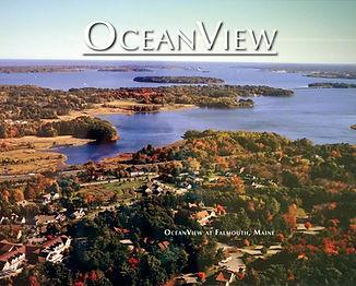 Wasileski.OceanView Front Cover.jpg