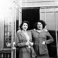 Sylvia & Mum.jpg