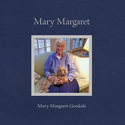 Mary Margaret Goodale Front Cover.jpg