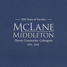 McLane Middleton Cover Silver.jpg