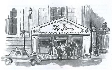 Ritz Paris.png
