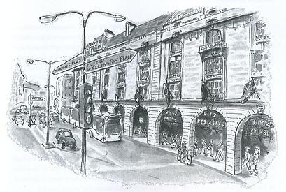 Ritz London.png