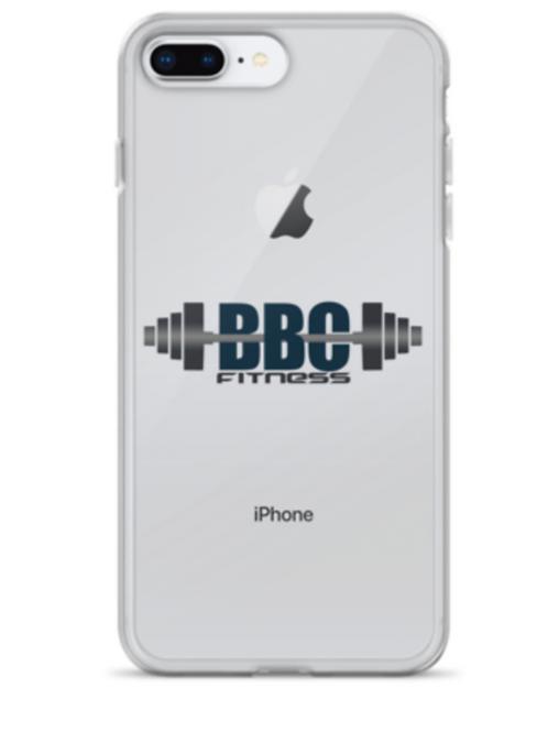 iPhone Phone Case