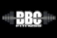 1576003747629_bbcfitness+logo.png