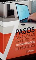 Iprocess_automatizacio%25C3%258C%25C2%25