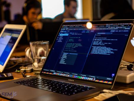 ¿Por qué optimizar los procesos internos de la empresa?