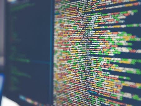 Herramientas tecnológicas que le ayudarán a mejorar procesos