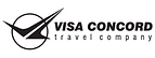 Visa Concord Group editado.png