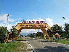 villa-tunari