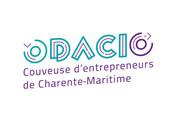 LOGO ODACIO EXE_Plan de travail 1 copie
