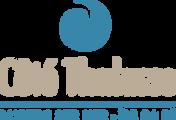 logo-cote-thalasso-banyuls-ile-de-re.png
