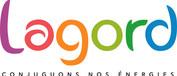 LogoLagordCMJN.jpg