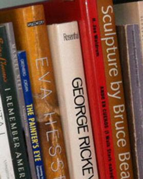 libraryBooks.jpg
