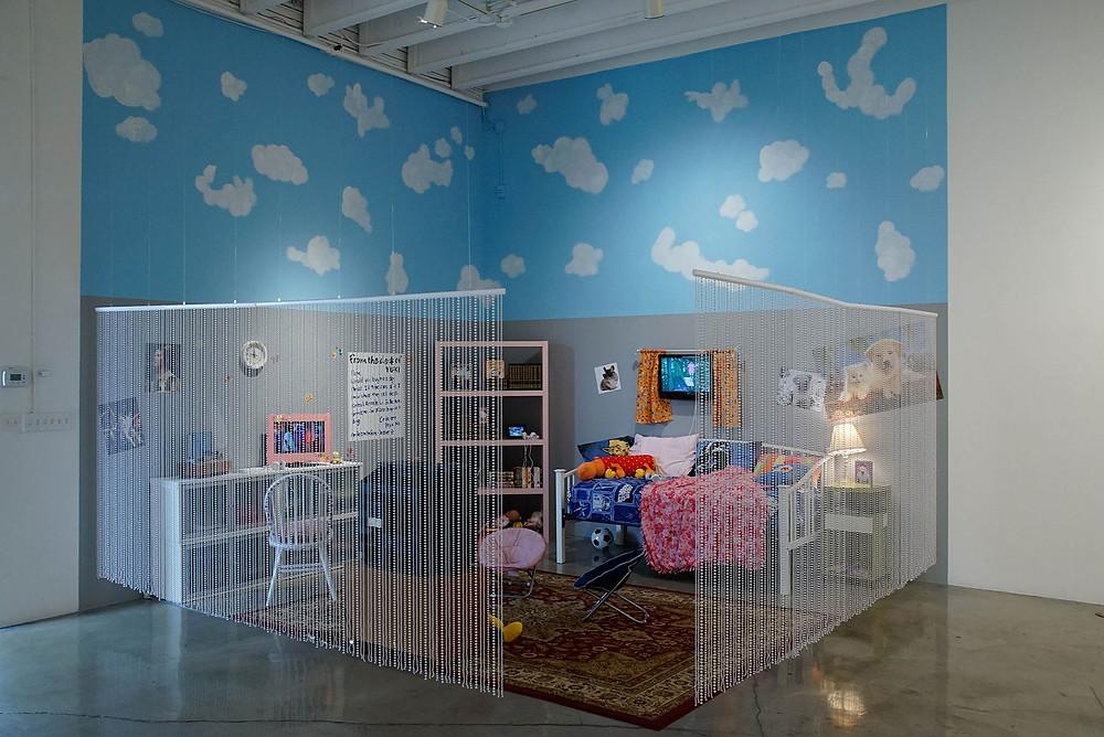 Yoshie-Sakai-Koko's-Love-Installation-WEB.jpg