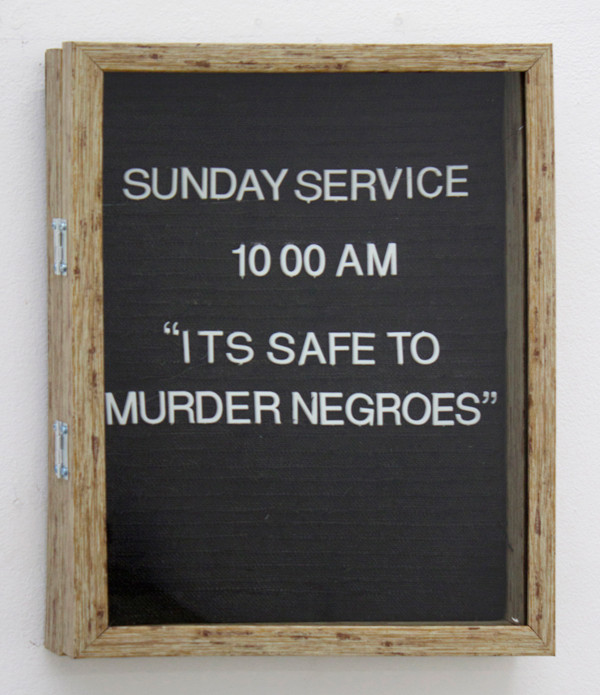 It's-Safe-to-Murder-Negros.jpg