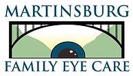 Martinsburg-Family-Eye-Care-logo.jpg
