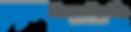 Horizontal_Logo_CMYK_tag.png