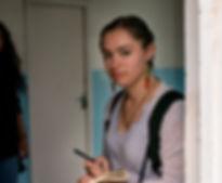Araxie Profile Photo.jpg