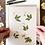 Thumbnail: Herbariumkarte II
