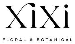 xixi-logotype-with-tagline-black-rgb-800px_72ppi.jpg