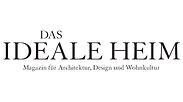 das ideale heim logo.png