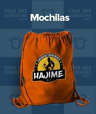 Mochila.png
