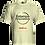 Thumbnail: Camiseta Amarelo bebe Personalizada