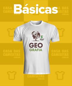 Camiseta.png