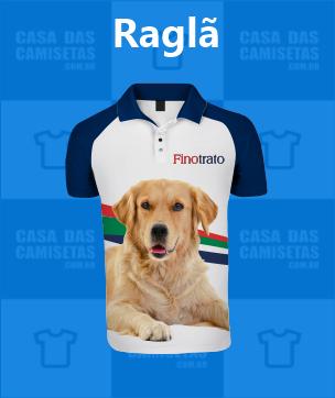 Gola_Polo_Personalizada_Brasilia_Raglan_especial