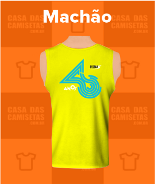 Regata_Machão_-_personalizadas_promocion